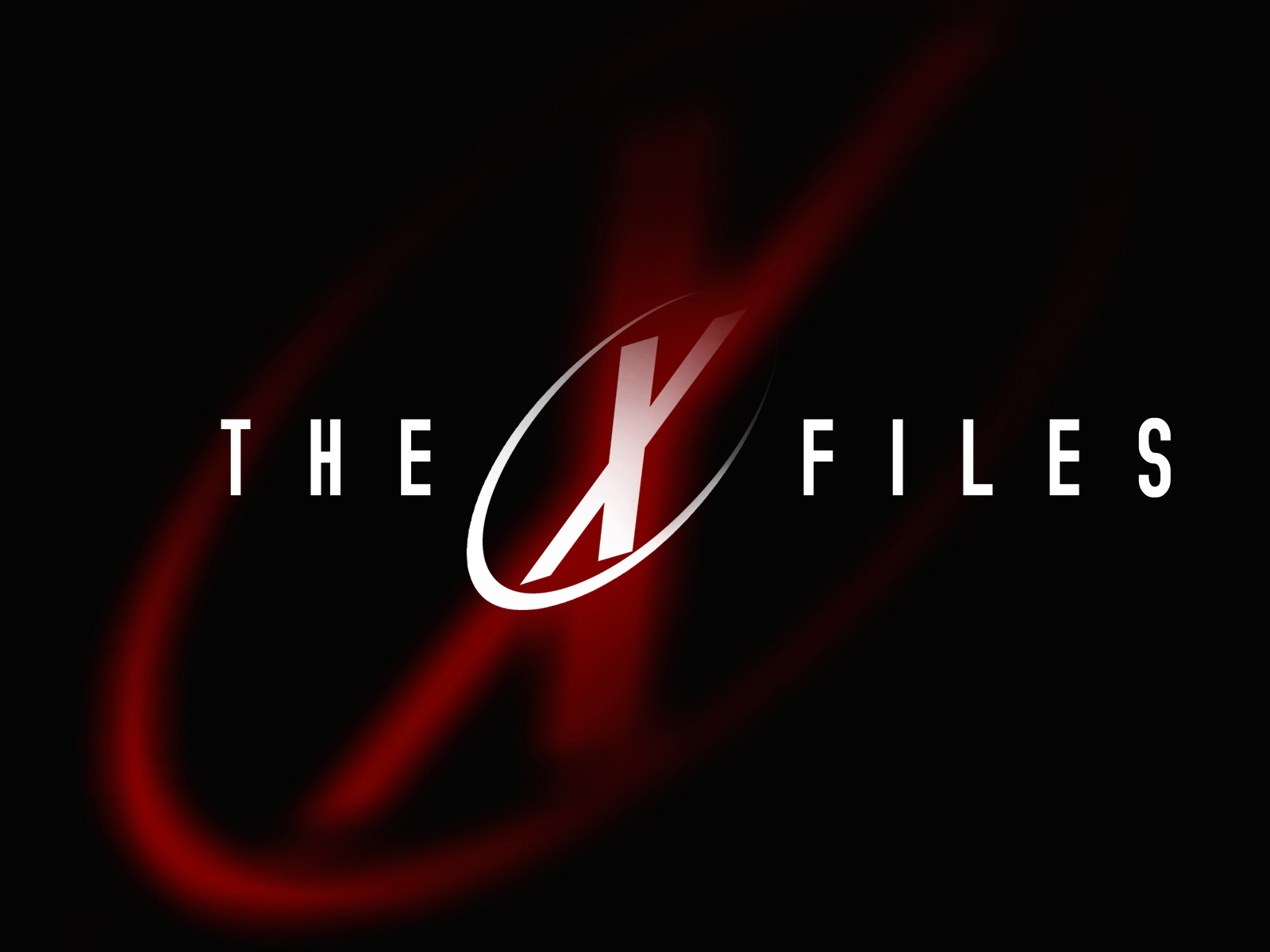 X_Files_Wallpaper_3_by_SolidAlexei (1)